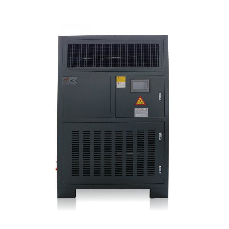 Precision air conditioner in constant temperature and humidity machine room